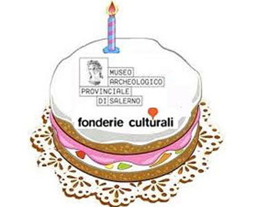 compleanno-museo-fonderie-culturali