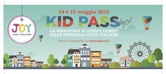 kid_pass_days-2