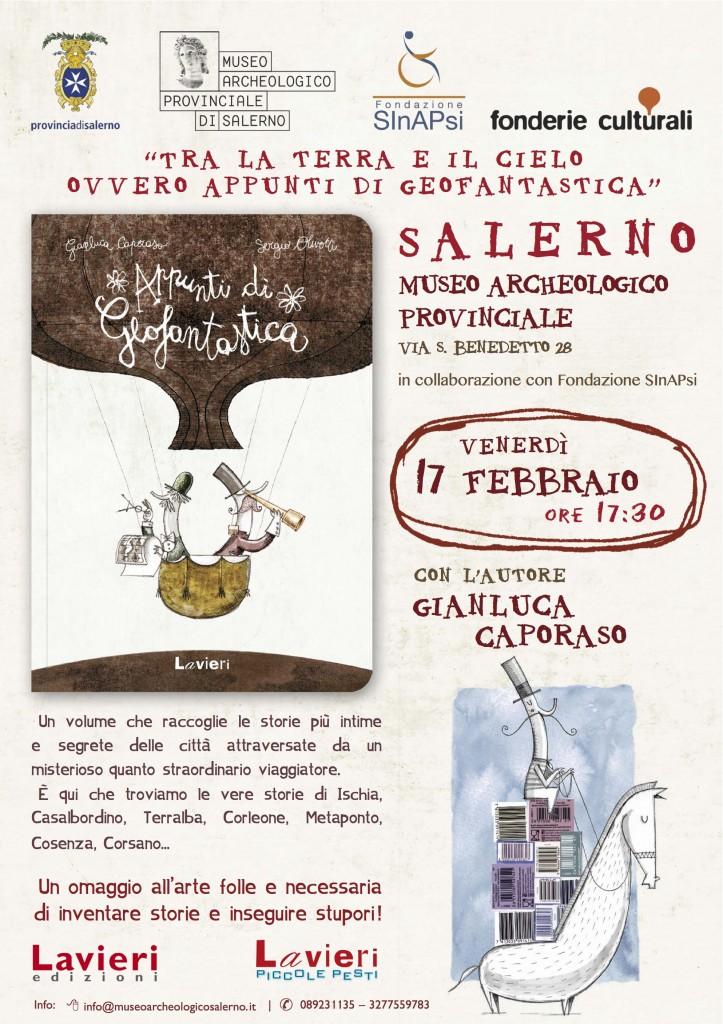Copia di locandina Tavola evento 17 Feb Geofantastica