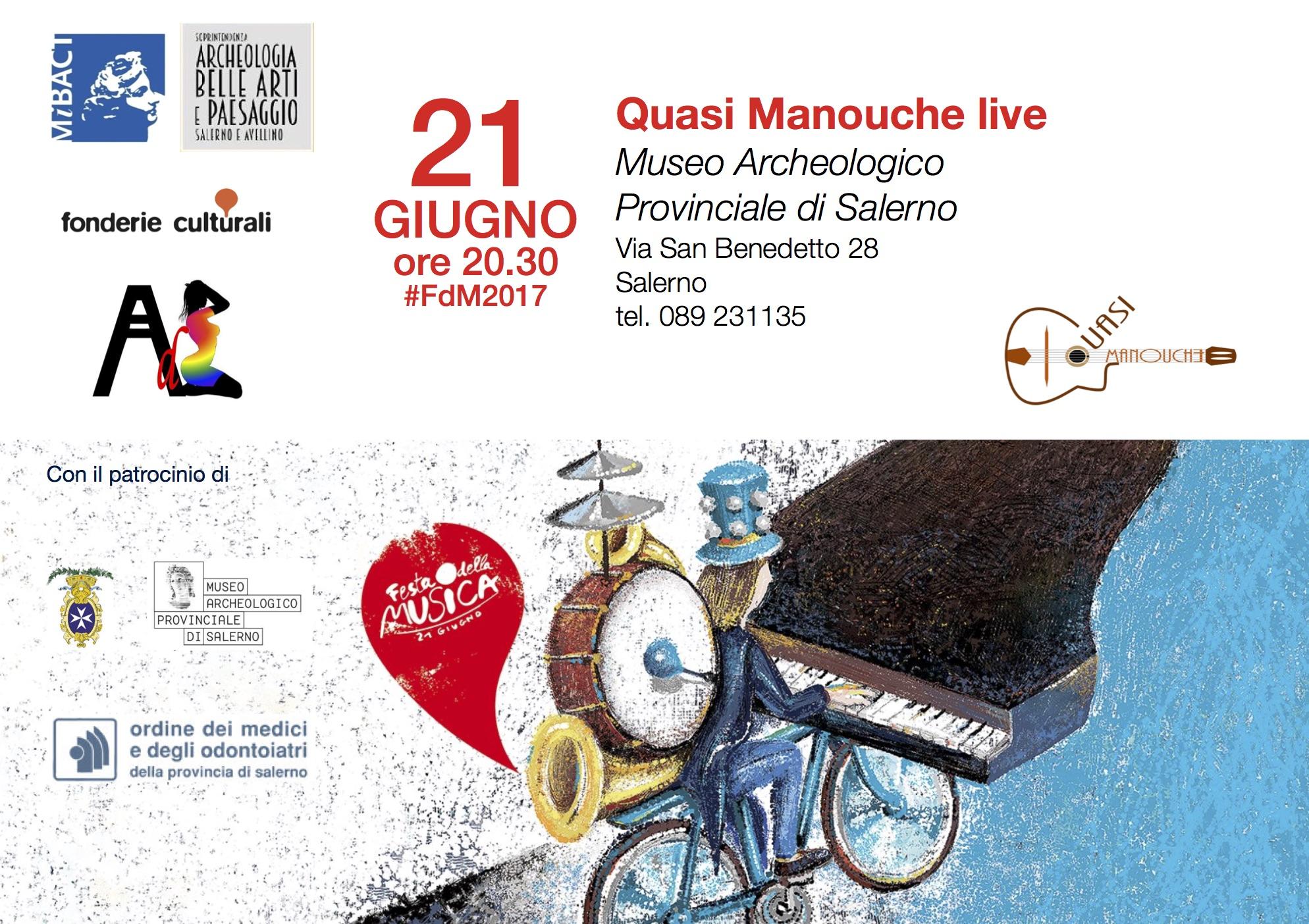 Festa della Musica Salerno copia 2